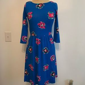 Lilly Pulitzer Evelyn Dress